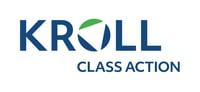 Kroll_Class_Action_Logo_RGB (1)