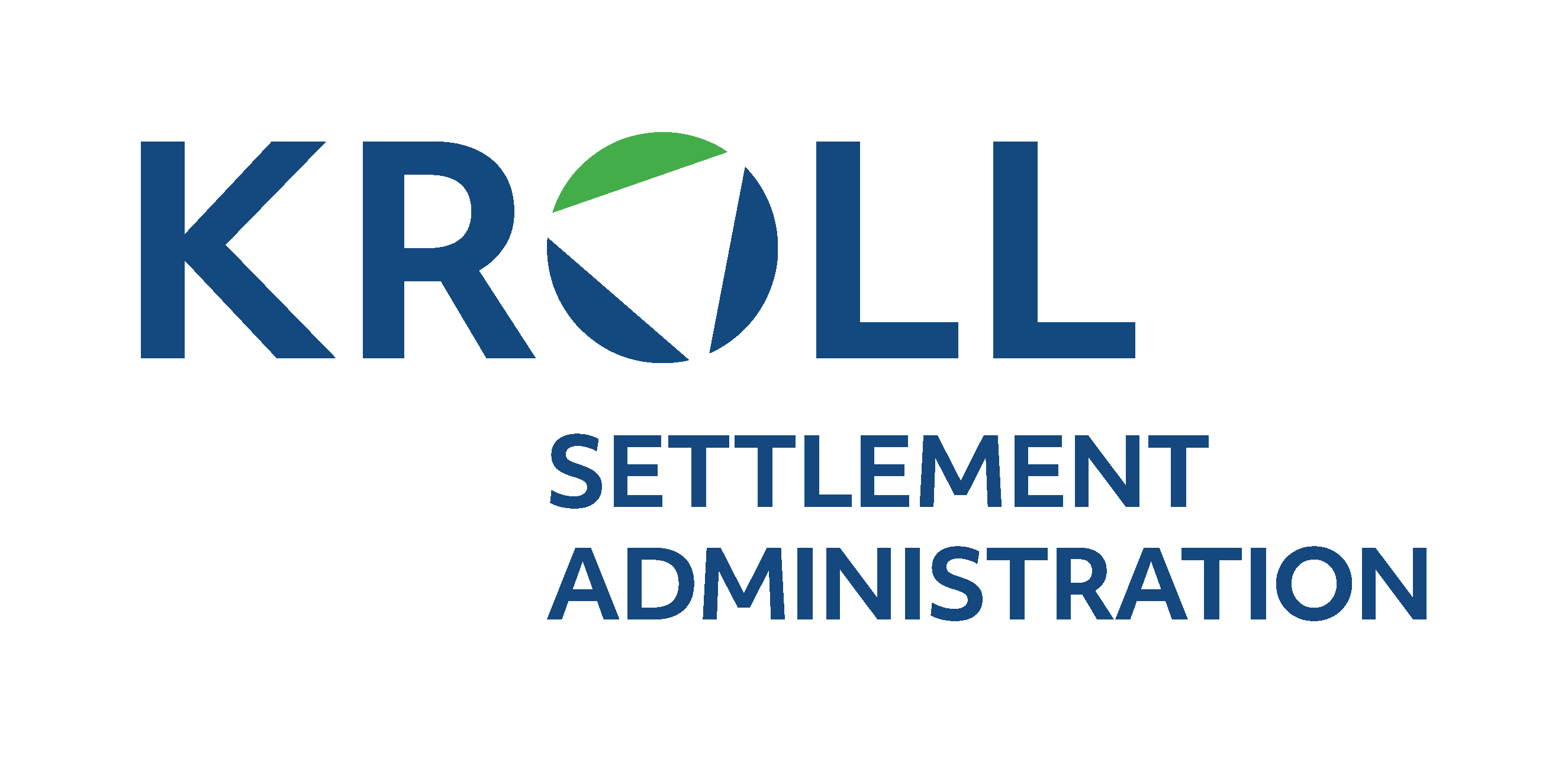 Kroll_Settlement Administration_Logo_RGB